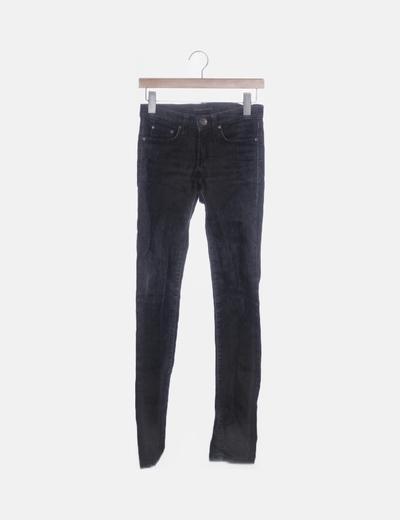 Jeans Purificación García