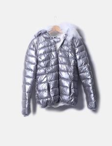 taglia 40 ae5d2 0955d Acquista online vestiti di MONTE CERVINO al miglior prezzo ...