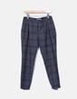 Pantalon à carreaux chinois Primark
