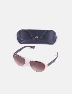 aa238d0890 Comprar gafas RAY BAN a precio de outlet | Solo online en Micolet