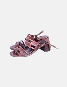 Martinelli Micolet De Comprar BaratosA Outlet Zapatos Precio En dCBeQxroW