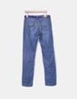 Jeans azul denim Levi's