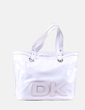 Mala shopper DKNY