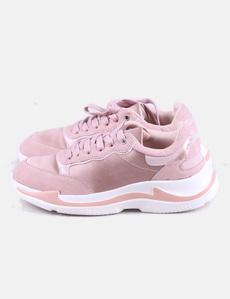 Shein Zapatos Online En Online MujerCompra Online Zapatos Zapatos MujerCompra Shein MujerCompra En Shein EebDWH29YI
