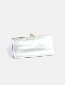 e84feac16f96d3 Geldtaschen BERSHKA Frauen   Online Kaufen auf Micolet.de