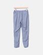 Pantalon gris Atmosphere