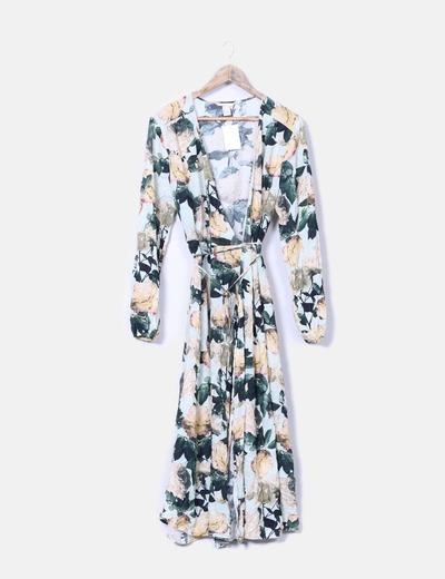 Kimono H&M