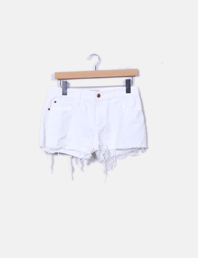 Shorts Denim Co.
