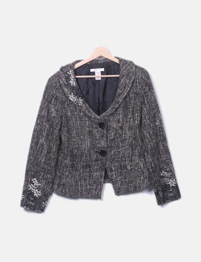 Blazer Nine West