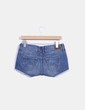 Shorts Pepe Jeans