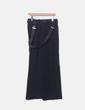 Pantalon coupe droite Promod