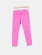 Pantalón rosa Zara
