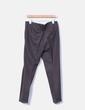 Pantalon pinzas Zara