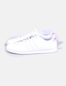 En Plates Adidas FemmeAchetez Chaussures Ligne Sur srCtQdh
