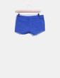 Shorts denim azul klein Ardene