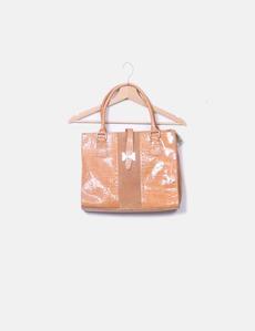 3055ecfbfa Borse donna DAVID JONES | Shop Online su Micolet.it