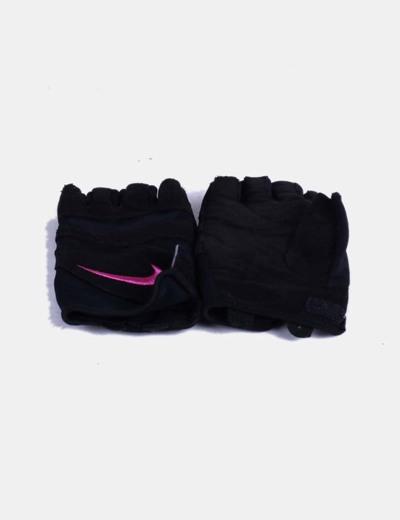Gant Nike