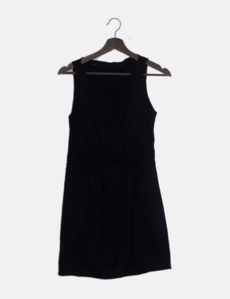 4f001490d Vestidos SUITEBLANCO Mujer | Compra Online en Micolet.com