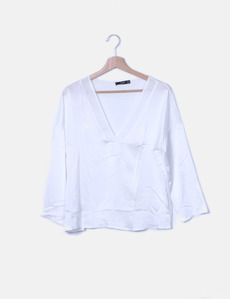 0aeb12ae97 Buy online second-hand clothing for women on Micolet.co.uk