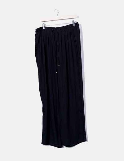 Pantalon coupe droite Sfera