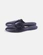 Chaussures plates Zara