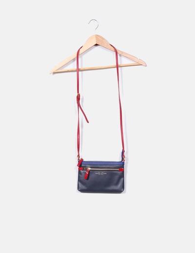Mini-bag Tommy Hilfiger