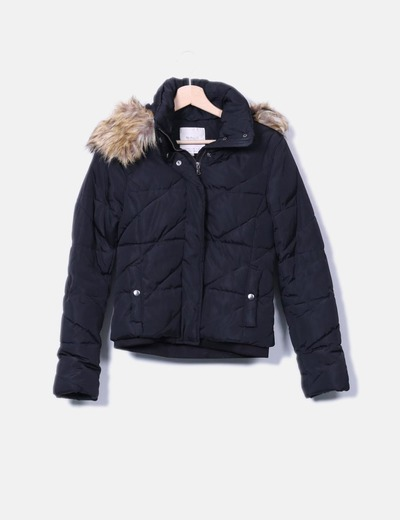 Online En Compra Plumas Zara Mujer 1w8Hv87qUx