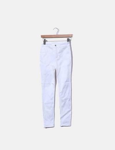 Jeans Calzedonia
