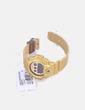 Reloj G-Shock dorado Casio