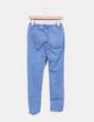 Pantalons slim John Baner
