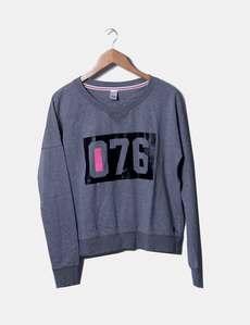 87368d67c0c8 Abbigliamento DECATHLON donna
