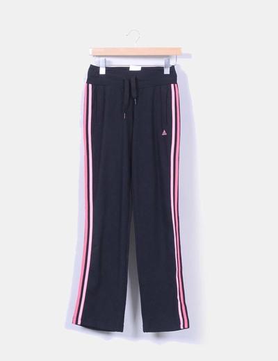 Pantalón deportivo Adidas