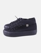 Coolway flat shoes
