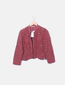 María Valdés  marvaldel   Son dressing est en vente sur Micolet ... 9708b782fb38