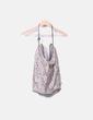 Stella Mc Cartney shoulder bag