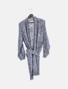 e79c91a8d9 Compra Online roupas de OYSHO Portugal | Descontos até 80%...