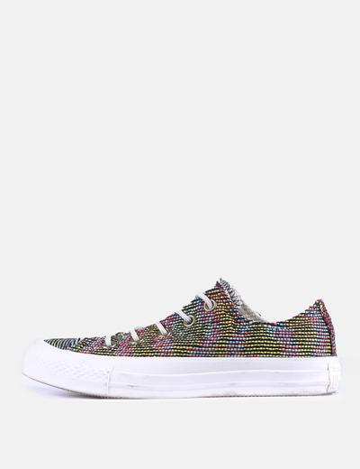 Zapatillas multicolor Converse