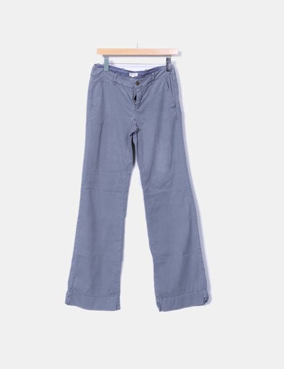 Bellerose PANTALONES - Pantalones SMYvP6t8g