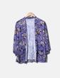 Kimono Parfois