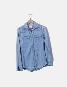 En Online Shana MujerCompra Camisas Online MujerCompra Shana En Camisas Camisas Online Shana MujerCompra 0kNnwX8OP