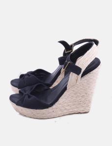 MarypazDescuentos Online 80Solo Zapatos Hasta De El reCdxBo