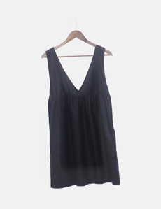 28a6903c81 ZARA Women outlet | The best prices Online on Micolet.co.uk