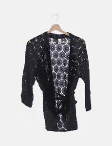 design de qualité 1491e 81876 Tuniques H&M Femme   Achetez en ligne sur Micolet.fr