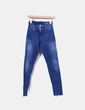 Jeans super slim Mango