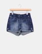 Shorts Topshop
