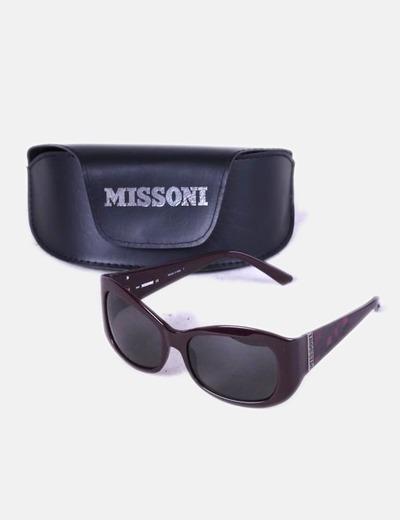Moradasdescuento Gafas De Missoni Sol 86Micolet qzMpLVjSUG