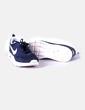 Deportiva azul marina Nike