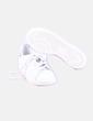 Deportivas Stan Smith blancas Adidas