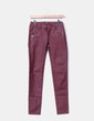 Pantalons slim Monday
