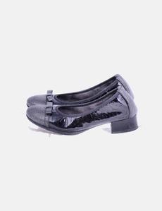 7c8cea86c77b Zapatos PITILLOS baratos de mujer | Compra Online en Micolet